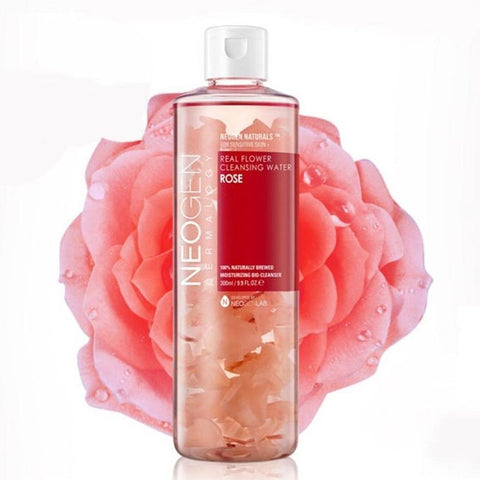 products/Real-Flower-Cleansing-Water-Rose-Neogen-01_8a84bdbc-9407-45a6-b4dc-eefd4aa6b94e.jpg