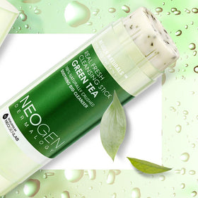 products/Real-Fresh-Cleansing-Stick-Green-Tea-Neogen-07_926f2ba2-8044-4a2e-9258-668bd966f083.jpg