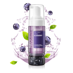 products/Real-Fresh-Foam-Blueberry-Neogen-01_b1d03e29-d805-4b83-8eb9-f90d98e9d12d.png