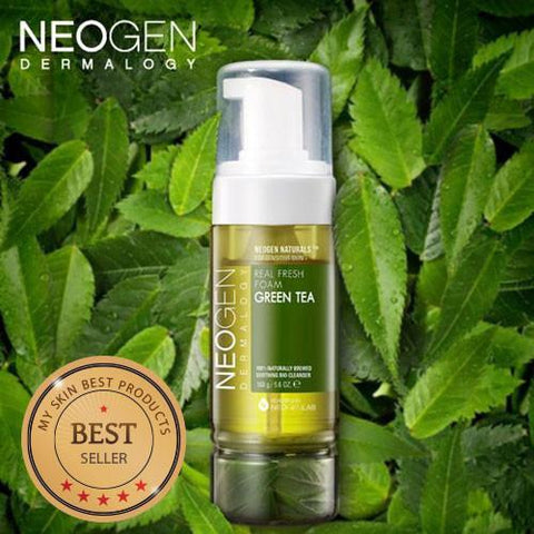 products/Real-Fresh-Foam-Green-Tea-Neogen-01_a984edbf-d9c8-4644-8c18-55bec1ea4ff6.jpg