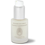 Reviving Eye Cream Omorovicza Contorno Occhi