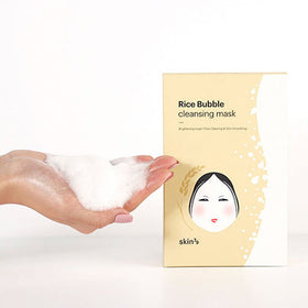 products/Rice-Bubble-Cleasing-Mask-Skin79-00.jpg