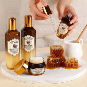 products/Royal-honey-skinfood.jpg