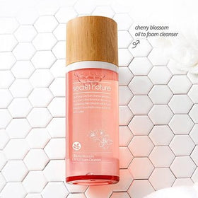 products/SECRET-NATURE-Cherry-Blossom-Oil-To-Foam-Cleanser-05.jpg
