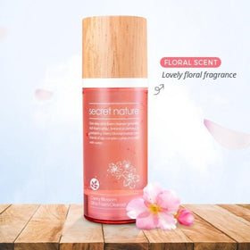 products/SECRET-NATURE-Cherry-Blossom-Oil-To-Foam-Cleanser.jpg