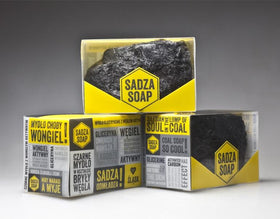 products/Sadza-Soap-02.jpg