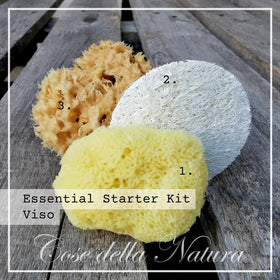 products/Set-Cose-della-natura-essential-kit-viso.jpg