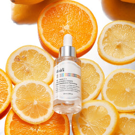 products/Siero-vitamina-c-Freshly-Juiced-Vitamin-Drop-Klairs.jpg