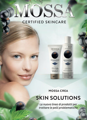 products/Skin-Solutions-Mossa-01.jpg