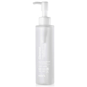 Cleanest Rice Cleansing Oil Skin79