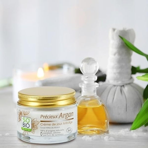 products/So-Bio-crema-giorno-antiage-prezioso-argan-ecobio.jpg