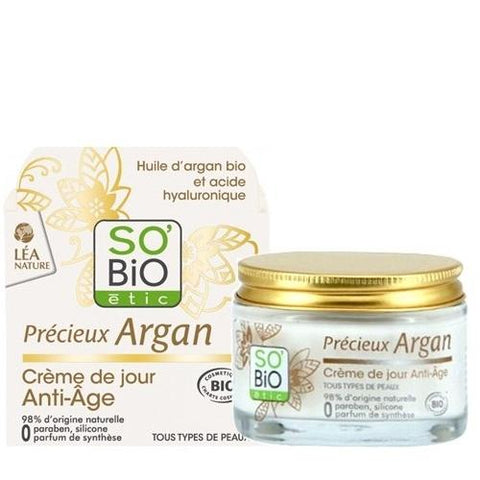 products/So-Bio-crema-viso-giorno-argan-acido-ialuronico.jpg