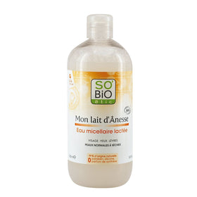 products/So-Bio-etic-lozione-micellare-latte-asina.jpg
