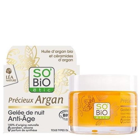 products/So-Bio-gel-viso-notte-argan-e-ceramidi.jpg
