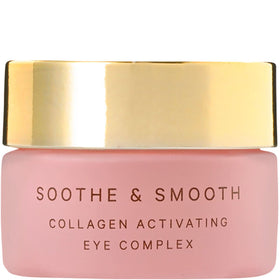 products/Soothe-Smooth-Collagen-Mz-Skin-00.jpg