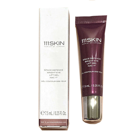 products/Space-Defence-Eye-Lift-Gel-111Skin-75ml.jpg