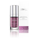 Space Defence Eye Lift Gel 111Skin