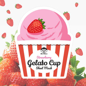 products/Strawberry-Gelato-Cup-Dr-Mola.jpg