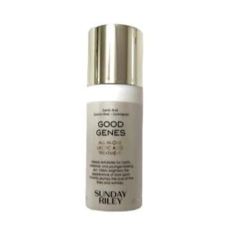 Good Genes Glycolic Acid Treatment Sunday Riley