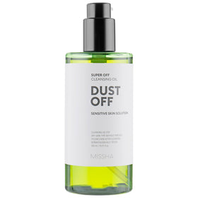 products/Super-Off-Cleansing-Oil-Missha-dust-off.jpg
