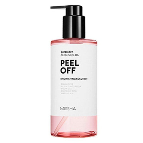 products/Super-Off-Cleansing-Oil-Peel-Off-Missha.jpg