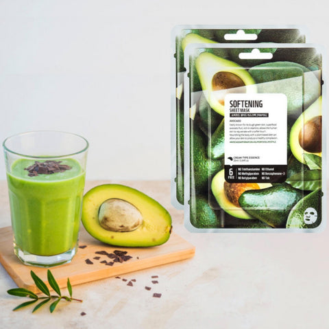 products/Superfood-Salad-for-Skin-Sheet-Mask-Avocado-Farmskin-02.jpg