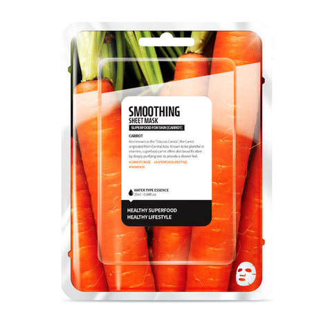 products/Superfood-Salad-for-Skin-Sheet-Mask-Carrot-Farmskin.jpg