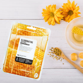 products/Superfood-Salad-for-Skin-Sheet-Mask-honey-Farmskin-01.jpg