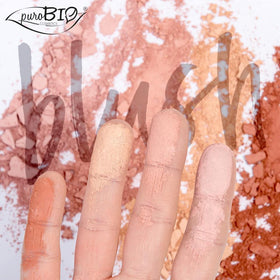 products/Swatches-Blush-PuroBIO.jpg