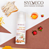 Crema Leggera All'Olivello Spinoso Sylveco