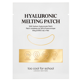 products/TCFS_hyaluronic_melting_patch_66dbde61-828c-4345-b090-db5926669c92.png