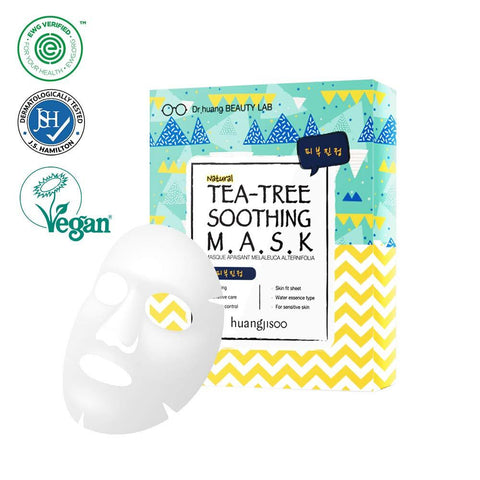 products/Tea-Tree-Soothing-Mask-Huangjisoo-01.jpg