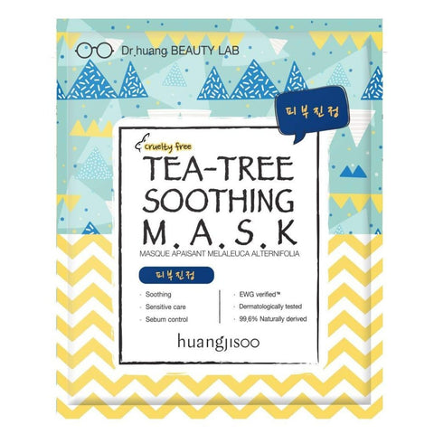 products/Tea-Tree-Soothing-Mask-Huangjisoo-02.jpg