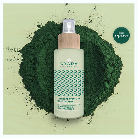 products/Termoprotettore-Rinforzante-Spirulina-AQ-SAVE-Gyada-Cosmetics.jpg