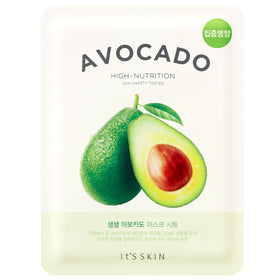 products/The-Fresh-Mask-Sheet-Avocado.jpg