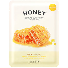 The Fresh Mask Sheet - Honey It's Skin