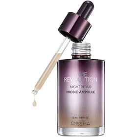 products/Time-Revolution-Night-Repair-Probio-Ampoule-Missha-04.jpg