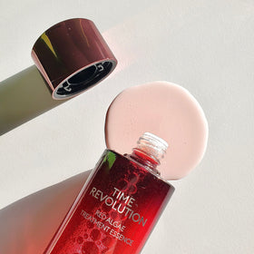 products/Time-Revolution-Red-Algae-Essence-Missha-01.jpg