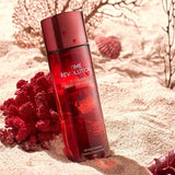Time Revolution Red Algae Essence Missha