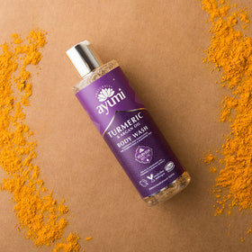 products/Turmeric-Argan-Oil-Body-Wash-Ayumi-02.jpg