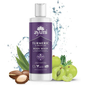 products/Turmeric-Argan-Oil-Body-Wash-Ayumi.jpg