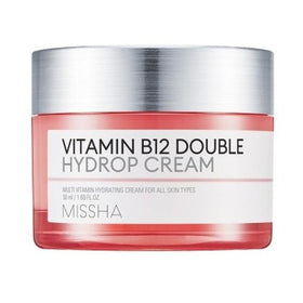 products/Vitamin-B12-Double-Hydrop-Cream-Missha-01.jpg