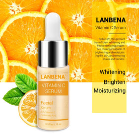 products/Vitamin-C-Whitening-Serum.jpg