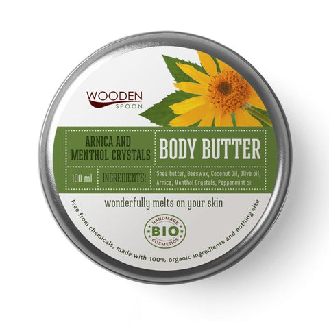 products/Wooden-Spoon-burro-corpo-arnica.jpg