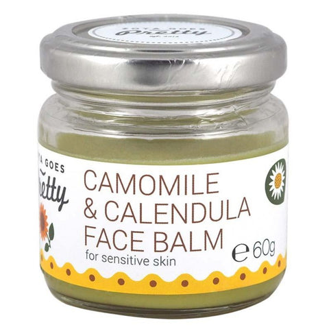 products/Zoya-Goes-Pretty-Camomilla-Calendula-Face-Balm.jpg