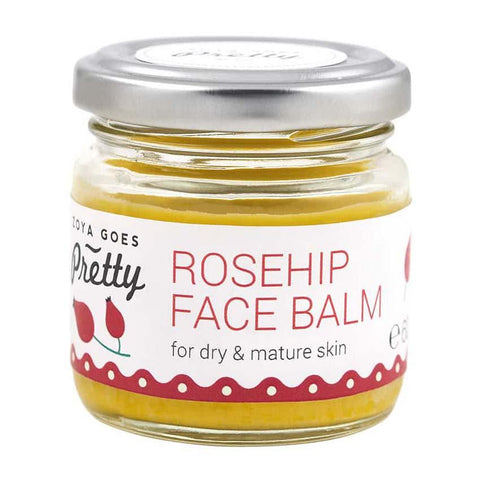 products/Zoya-Goes-Pretty-Rosehip-Face-Balm.jpg