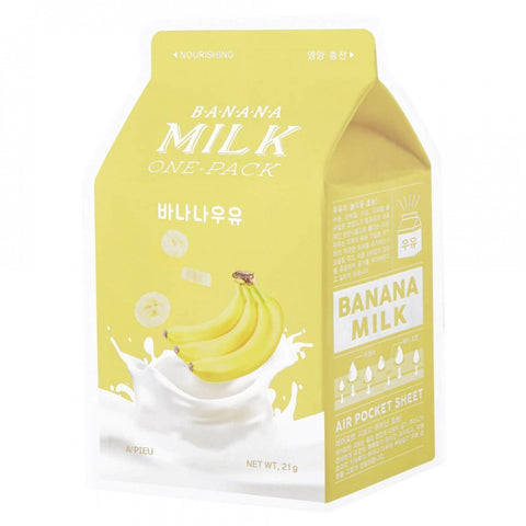 products/a-pieu-banana-milk-one-pack_3f11b702-2ed6-4925-b38d-41c5daefbbd4.jpg