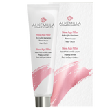 New Age Filler Ecobio Alkemilla