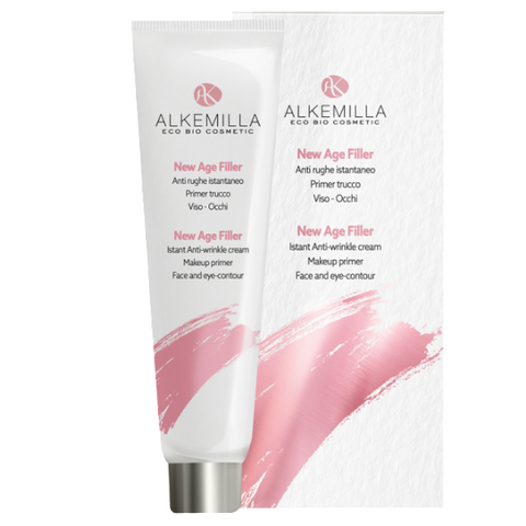 products/alkemilla-eco-bio-cosmetic-new-age-filler.png