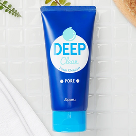 products/apieu-deep-clean-foam-cleanser-pore.png
